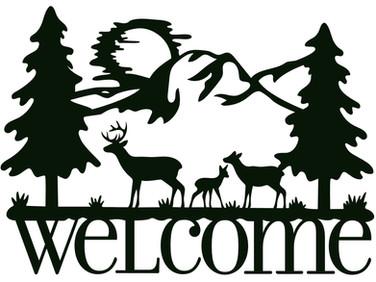 welcome deer.jpg