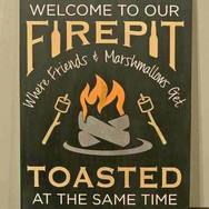 welcome to our firepit 1.jpg