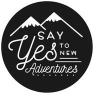 say yes to adventures.jpg