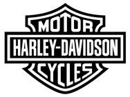 Harley Davidson 2.jpg