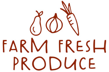 Farm Fresh Produce 1.jpg
