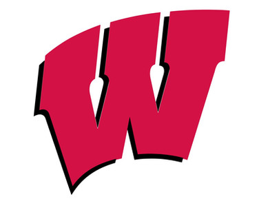 Wisconsin Badgers.jpg