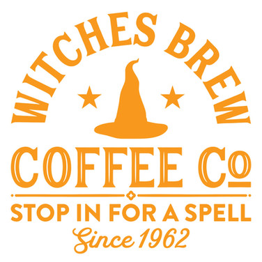 Witches Brew Coffee.jpg
