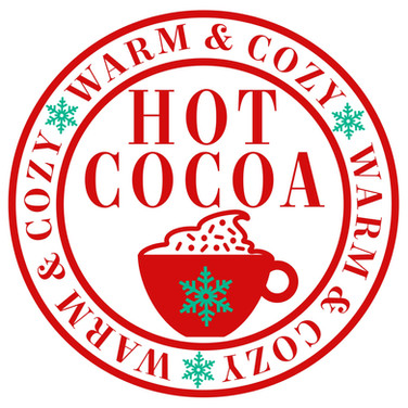 Warm and Cozy Hot Cocoa.jpg