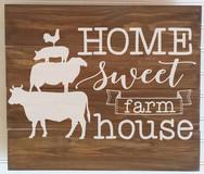 home sweet farm house 2.jpg