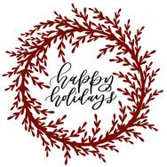 Happy Holidays Wreath.jpg