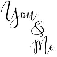you and me.jpg