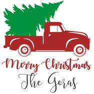 merry christmas the goras.jpg