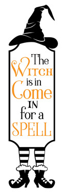 The Witch is In.jpg