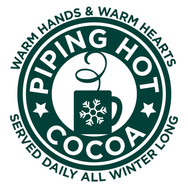 Piping Hot Cocoa.jpg