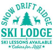 Snow Drift Lodge.jpg