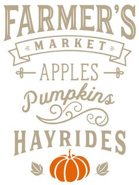 farmers market fall.jpg