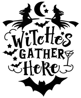 witches gather here.jpg