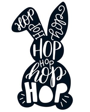 bunny hop.jpg