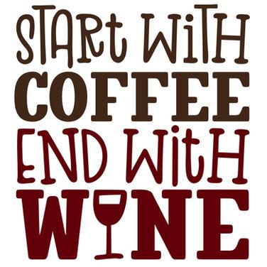 start with coffee.jpg