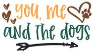 You me & dogs.jpg