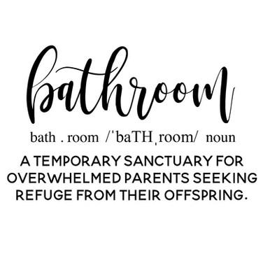 bathroom sanctuary.jpg