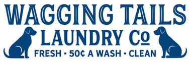 wagging tails laundry co.jpg