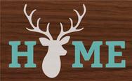 home with deer head.jpg