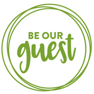 be our guest.jpg