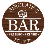 Bar personalized.jpg