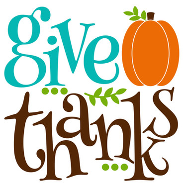 BA300-C Give Thanks.jpg