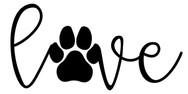 paw love dog.jpg