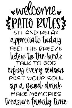 Welcome Patio Rules.jpg