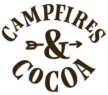 campfires & cocoa.jpg