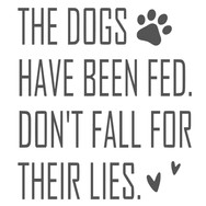 the dogs have been fed.jpg