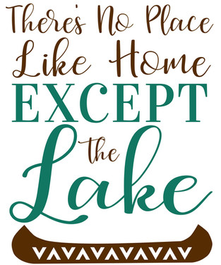 no place like home lake.jpg