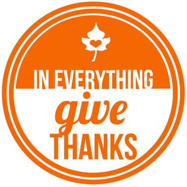 in everything give thanks.jpg
