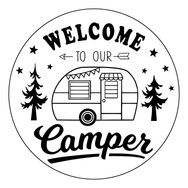 Welcome to our camper.jpg