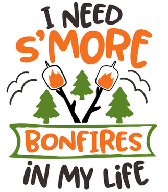 I need smore bonfires - Copy.jpg