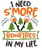 I need smore bonfires - Copy.jpg