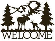 welcome moose.jpg