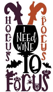 Hocus Pocus Wine.jpg