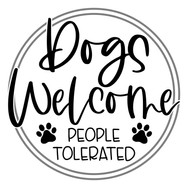 Round Dogs Welcome.jpg