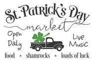 st patricks day market.jpg