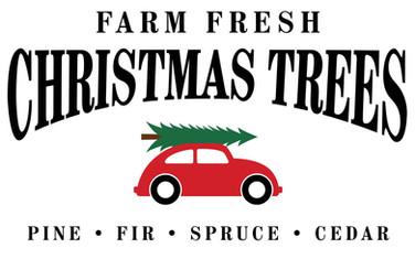 farm fresh trees bug.jpg