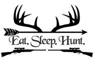 Eat Sleep Hunt 1.jpg