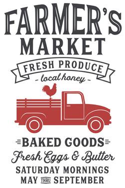 farmers market fresh produce.jpg