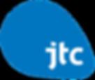Logo - JTC_edited.png