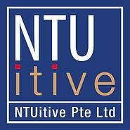 logo - ntuitive.jpg