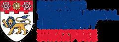 logo - ntu.png