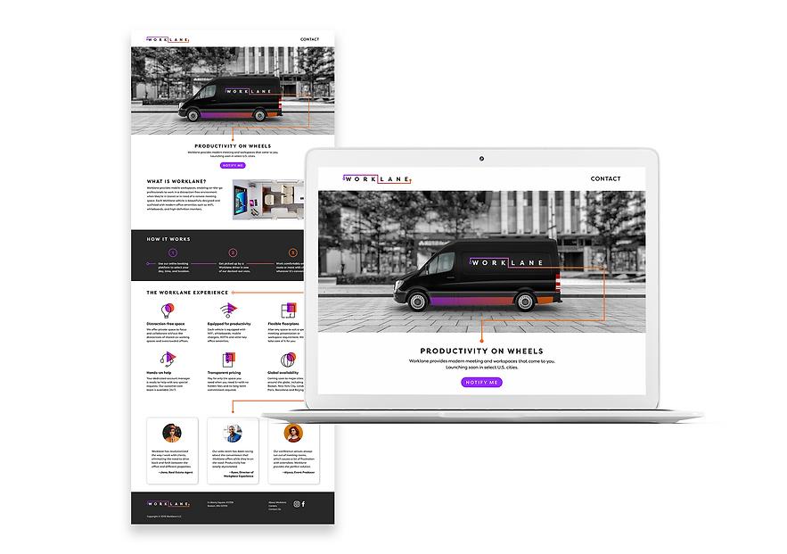 worklane website.png