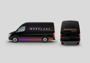 Worklane Rebrand