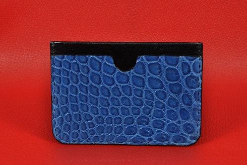 Cardholder (2 pockets)