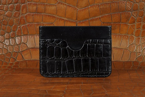 Cardholder (2 pockets)
