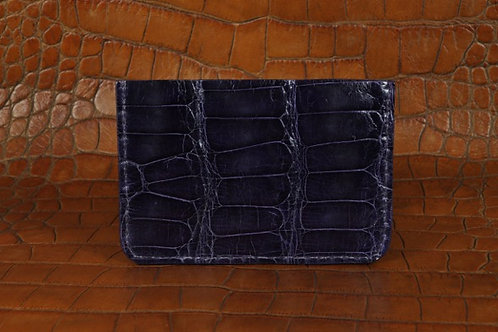 Cardholder (1 pocket)